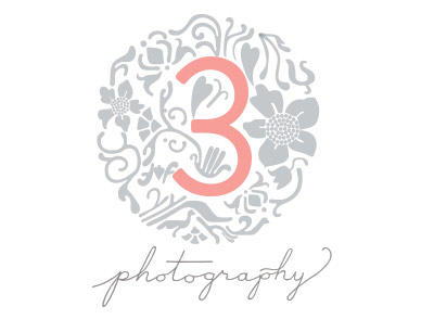 3Photography Blog